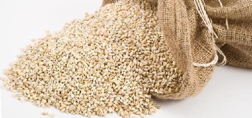 Польза Пшеничной Каши Для Здоровья - Ja-Zdorov ru