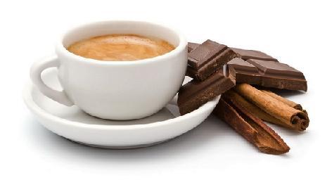 Какао - польза и вред