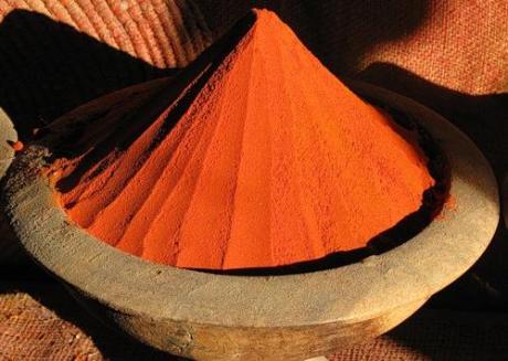 Противопоказания и полезные свойства куркумы