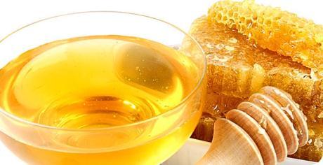 О пользе и вреде мёда