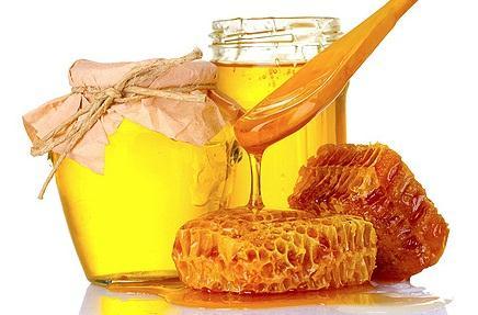Мёд - полезные свойства и вред