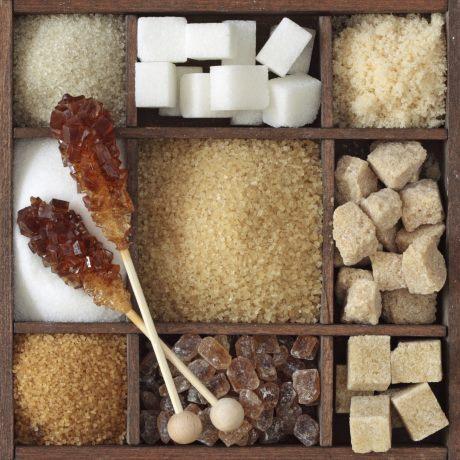 Сахар – вред и польза, чем заменить, как выбрать, разновидности